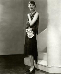 Jean Patou, 1928