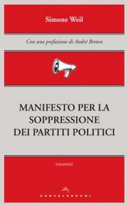 manifesto per la soppressione dei partiti politici_Layout 1