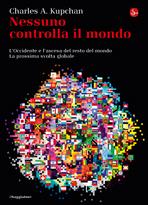 Nessuno-controlla-il-mondo1
