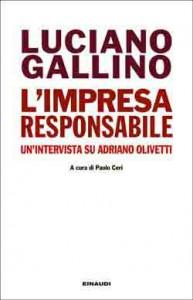 GAllino1