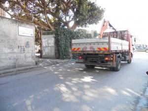 Camion scuola2