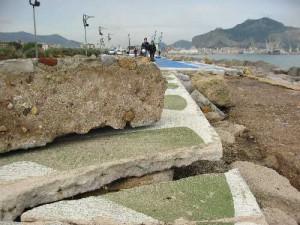 foto italico blog1