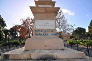 stele piazza indipendenzablog