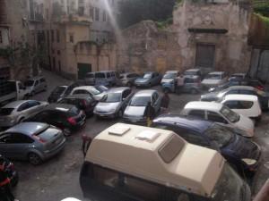 piazza ss40 martiri 001x