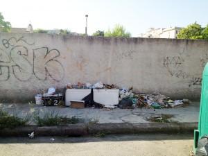 Eternit Via Cirincione (2)