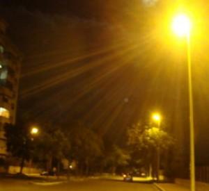 via kolbe luci