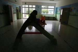 scuola sciascia zen buia