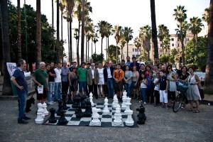 scacchi lolli piccola