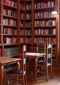 Biblioteca-Flavio-Beninati-15