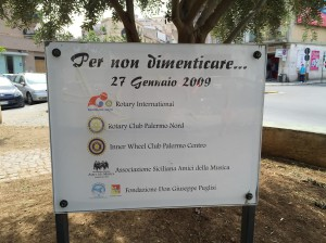 piazza tosti 2