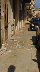 strade sporche 3