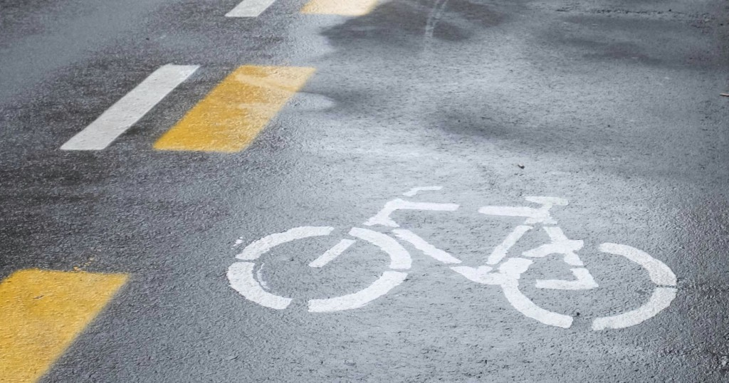 pista-bici