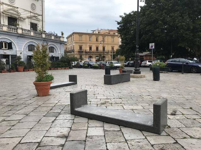 piazza-marina-3-1-17