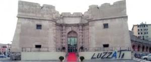 Il Museo Luzzati a Porta Siberia