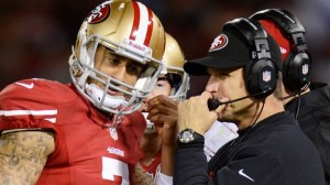 FRANC kaepernick_harbaugh_g_mp_576