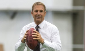 draft-day-kevin-costner-636-380