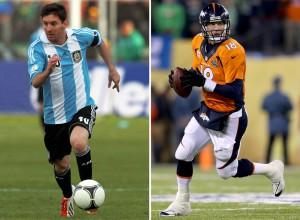 argentina-denver-broncos_pg_600