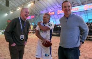 celebrity-beach-bowl-football