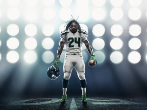 Lynch-White_nohelmet--nfl_mezz_1280_1024