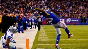 050316-NFL-Dallas-Cowboys-gallery-Odell-Beckham-Giants