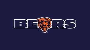 chicago-bears-wallpaper-4