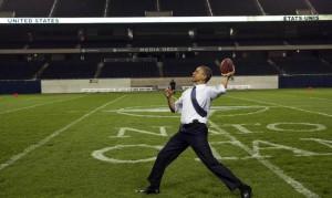 obama-i-like-football-ma-e-troppo-violento_h_partb