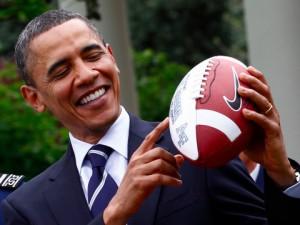 barack-obama-football