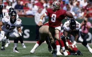 mmqb-steve-young-action