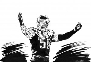 Chris Long 2
