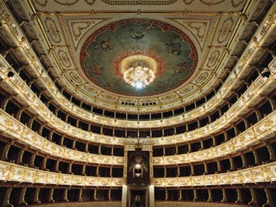 teatro-regio-Parma-1