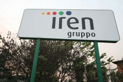 iren1