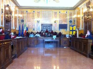 consiglio comunale (2)
