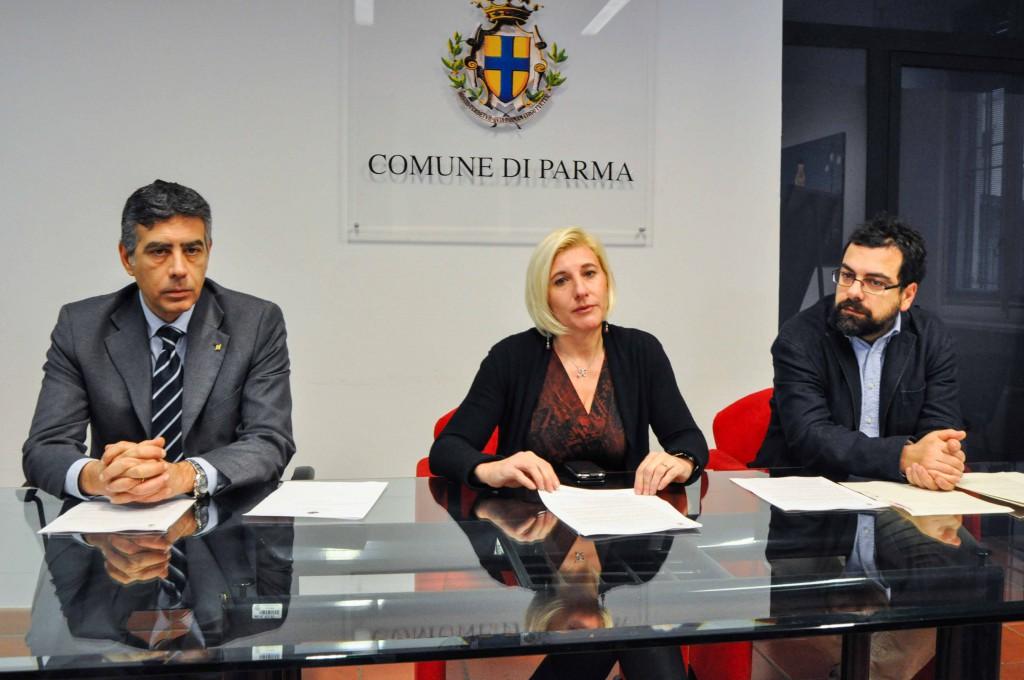 Conf Stampa Ass Rossi 15 gennaio 2014-1