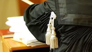 tribunale (2)