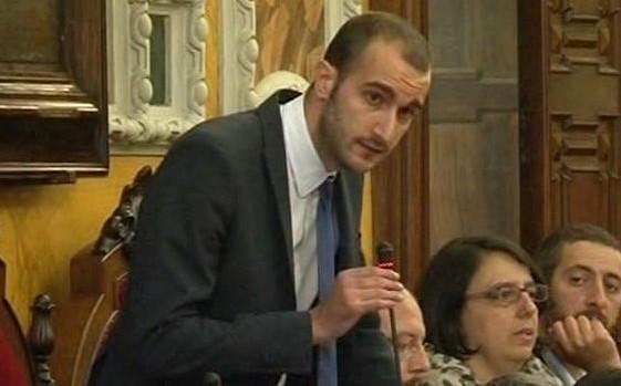 marco-bosi-consiglio-comunale-parma