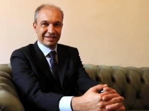 Nicola De Sanctis ormai ex Ad Iren
