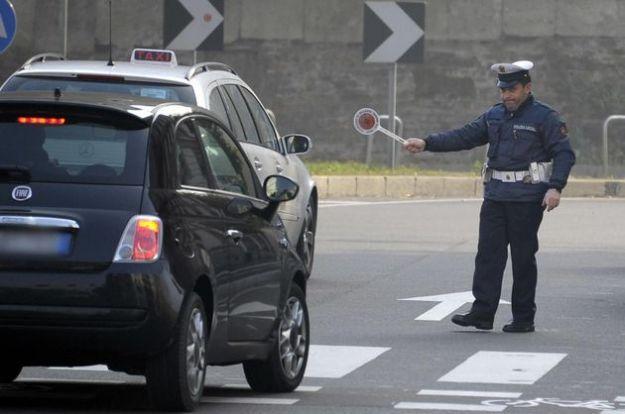 blocco-traffico-inquinamento