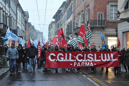 l43-sciopero-sindacati-cgil-120403165053_medium