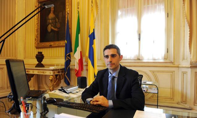 Parma-Da-Pizzarotti-solo-chiacchiere_h_partb