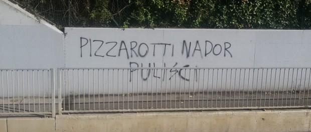pizzarotti_nador-620x264