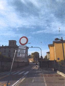 viamontebello2
