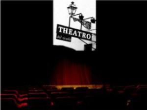 Teatro del Vicolo_Standard