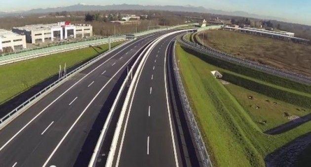 f1_0_autostrada-cremona-mantova-legambiente-si-puo-cancellare-come-il-tibre-di-dario-ballotta