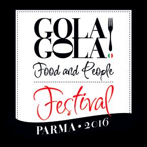 gola-gola-festival