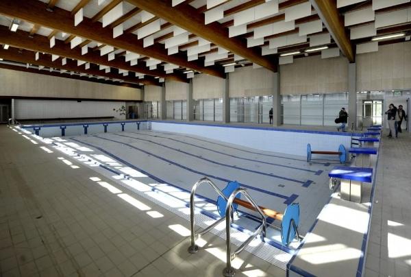 piscina-efsa