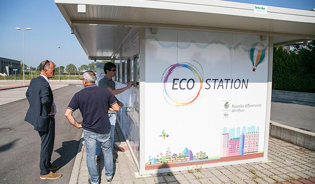 Ecostation_sanleonardoNORD1