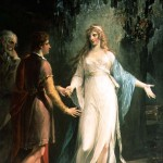 Calypso_receiving_Telemachus_and_Mentor_in_the_Grotto
