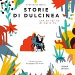 Storie di Dulcinea