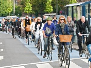 ciclistiurbani8