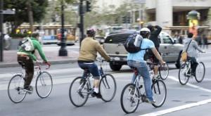 ciclistiurbani11